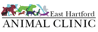East Hartford Animal Clinic